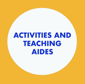 ACTIVITIES AND AIDES