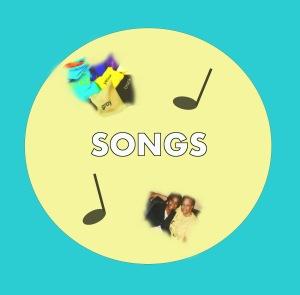 SONGSsquare